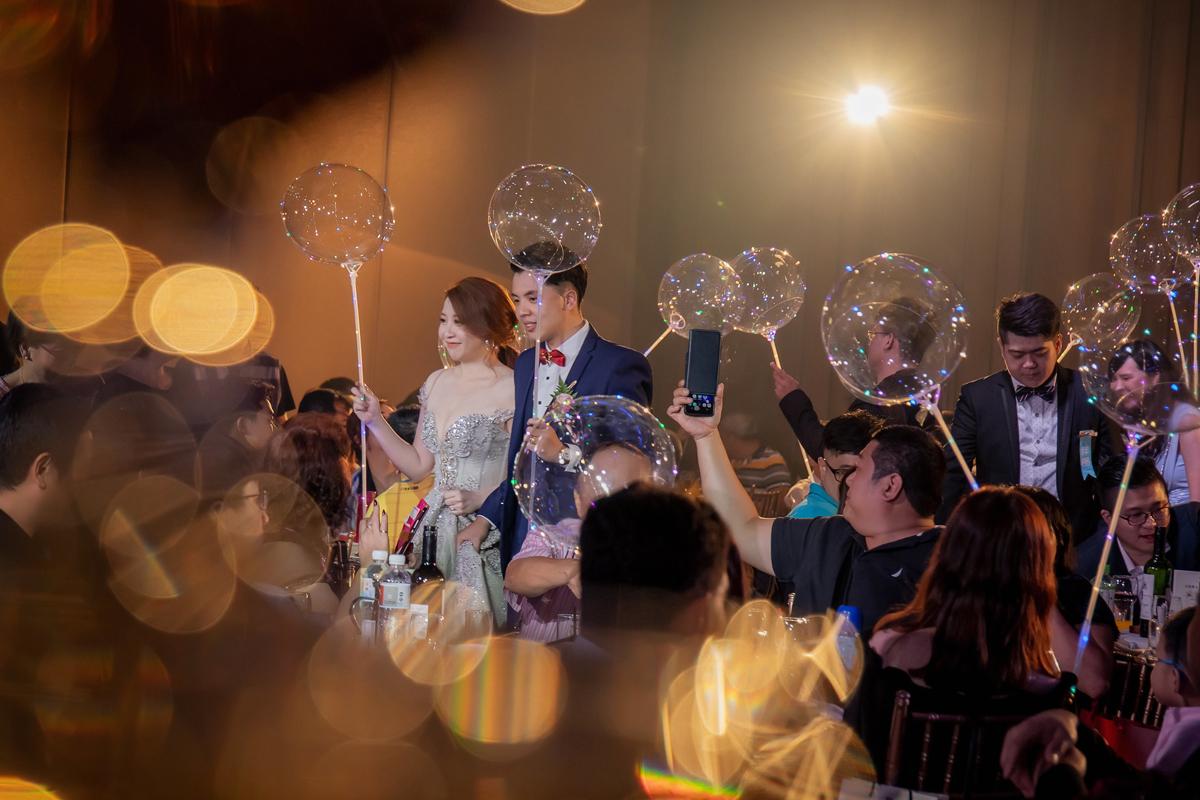 新莊頤品,頤品婚攝,婚禮攝影,婚攝推薦,台北婚攝,appleface,新莊頤品婚宴