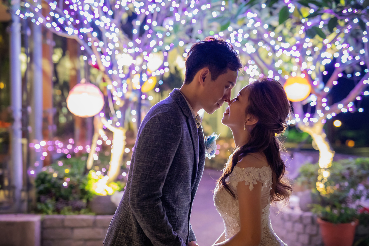 台北婚攝,八里bali水岸,婚禮攝影,婚攝推薦,婚禮證婚,婚攝, 八里水灣,戶外婚禮