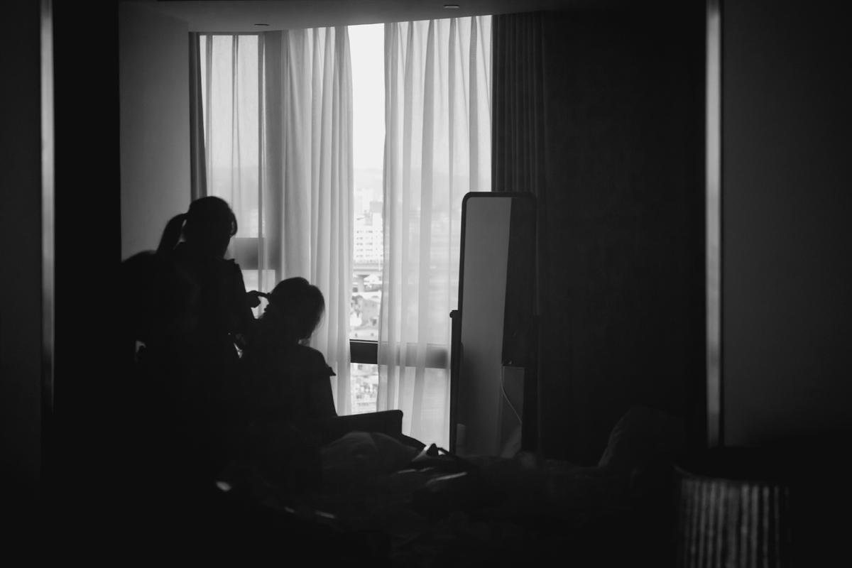 成旅晶贊,婚禮攝影,台北婚攝,晶贊宴會廣場,婚攝推薦,蘆洲晶贊宴會,成旅晶贊婚禮記錄