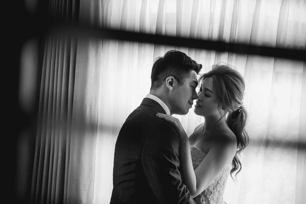 台北婚攝,婚禮攝影,老爺酒店,婚攝推薦,台北老爺婚宴,appleface,老爺酒店婚攝