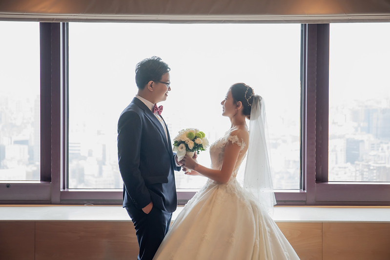 世貿33,台北婚攝,婚禮攝影,婚攝推薦,世貿33婚攝,婚攝,婚禮記錄