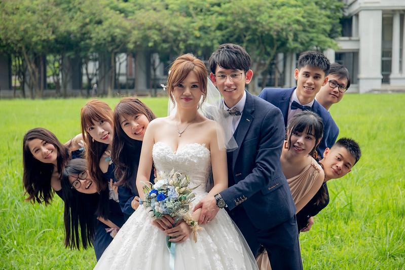 華漾飯店,婚禮攝影,台北婚攝,訂婚儀式,華漾婚宴,婚攝推薦,appleface,華漾婚攝