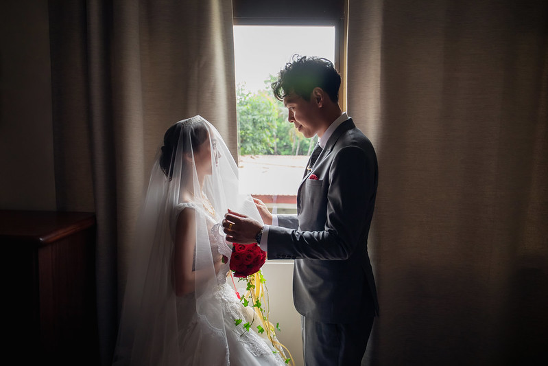 台北婚攝,頤品婚攝,婚禮攝影,婚攝推薦,新莊頤品,婚攝,類婚紗,婚禮記錄