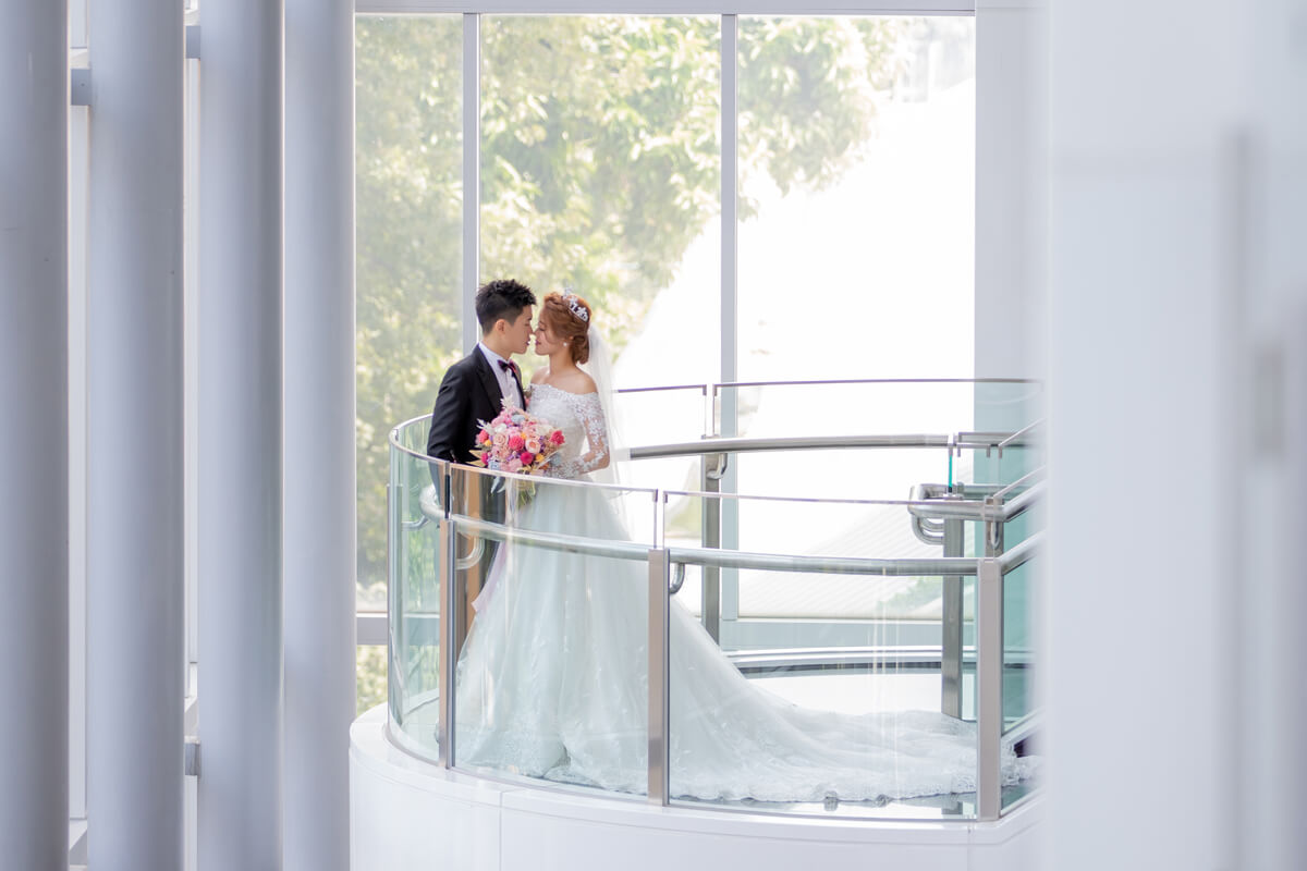 徐州路二號婚攝,徐州路婚宴,婚禮攝影,戶外證婚,板橋凱薩飯店,迎娶儀式婚攝,婚攝推薦,台北婚攝,台北徐州路婚宴