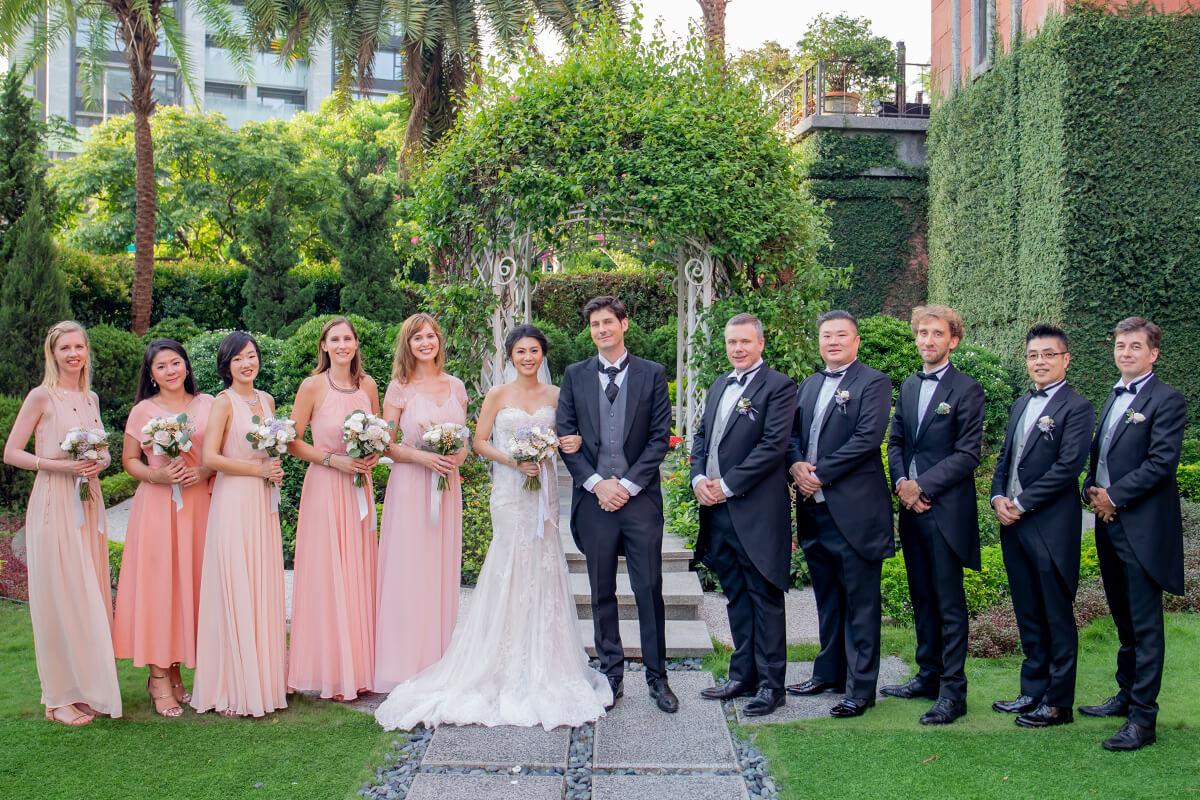 婚禮攝影,台北維多利亞,婚攝推薦,戶外證婚,戶外婚禮,維多利亞婚攝,臉紅紅婚攝,婚禮記錄