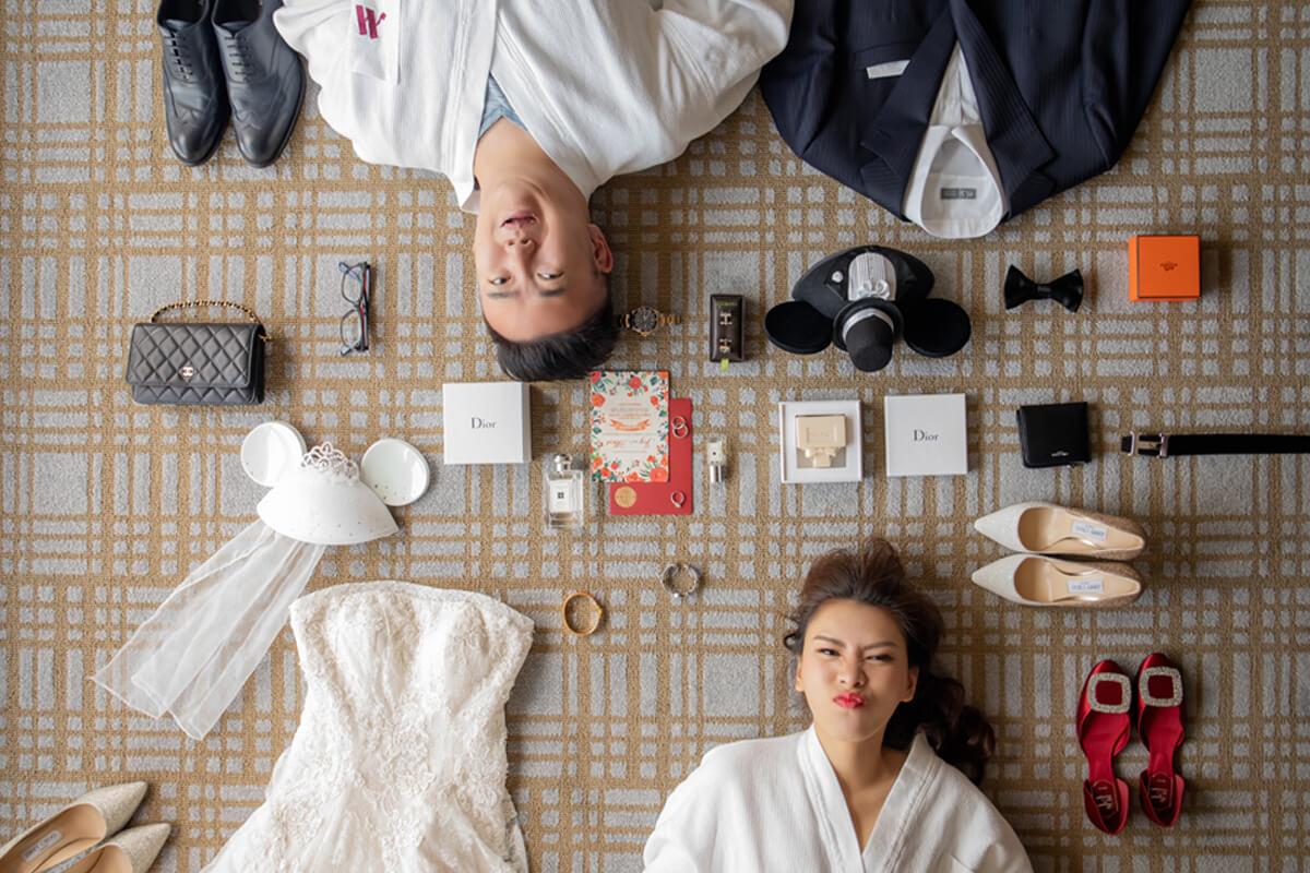 台北婚攝,台北婚攝推薦,台北萬豪,婚攝,婚禮攝影,萬豪婚攝推薦,臉紅紅婚攝,婚禮記錄