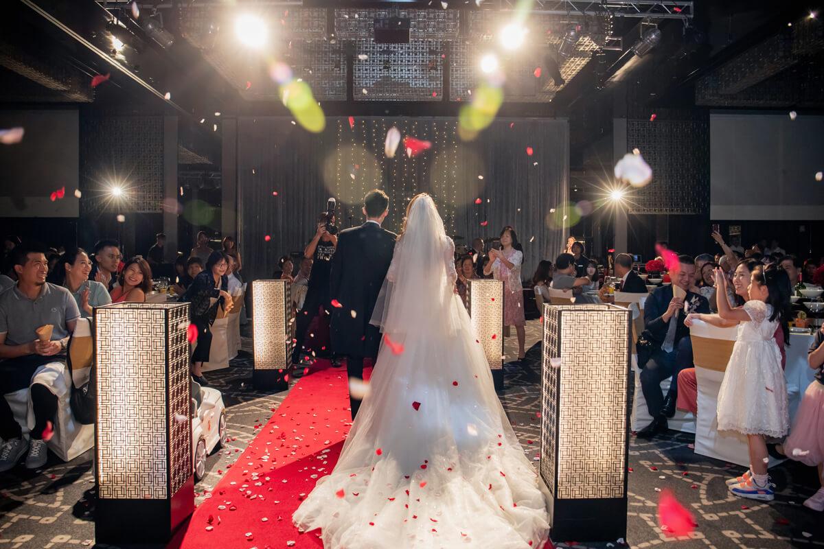 台北婚攝,婚攝推薦,晶華酒店,婚攝,婚禮攝影,晶華酒店婚攝,臉紅紅婚攝,婚禮記錄