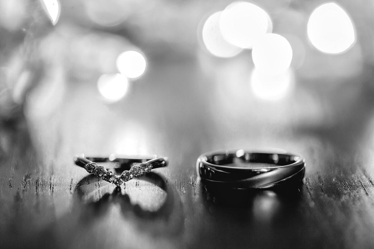 國泰萬怡婚攝,婚攝推薦,國泰萬怡酒店,婚攝,婚禮攝影,國泰萬怡婚宴,臉紅紅婚攝,婚禮記錄