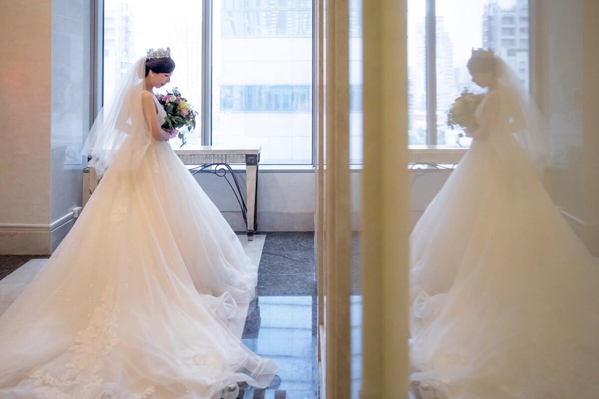板橋囍宴軒,囍宴軒婚攝,婚禮攝影,台北婚攝,婚攝推薦,囍宴軒婚宴記錄,純宴客