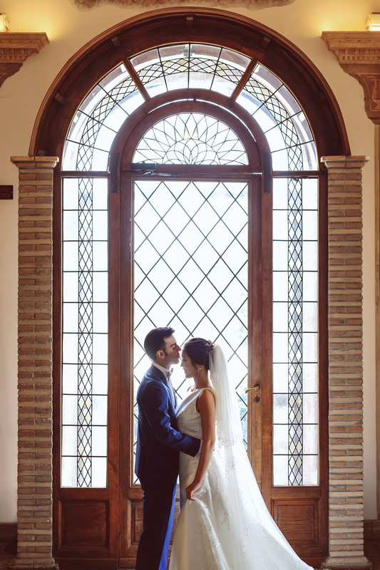 羅馬婚禮攝影,海外婚禮,婚禮攝影,義大利婚禮記錄,古堡婚禮,歐洲婚禮,羅馬婚紗婚禮,海外婚紗團隊,義大利教堂婚禮