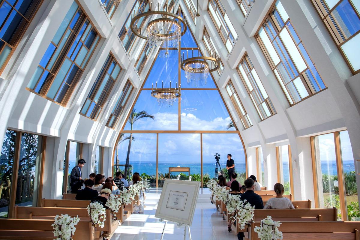 沖繩教堂,美之教會,沖繩婚禮推薦,婚禮攝影,海外婚禮,沖繩教堂攝影,婚攝,臉紅紅婚攝,沖繩婚紗