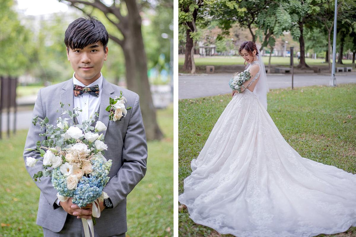老爺酒店,婚禮攝影,老爺婚攝,婚攝推薦,老爺婚禮記錄,台北婚攝,臉紅紅攝影,文定儀式,老爺婚宴攝影