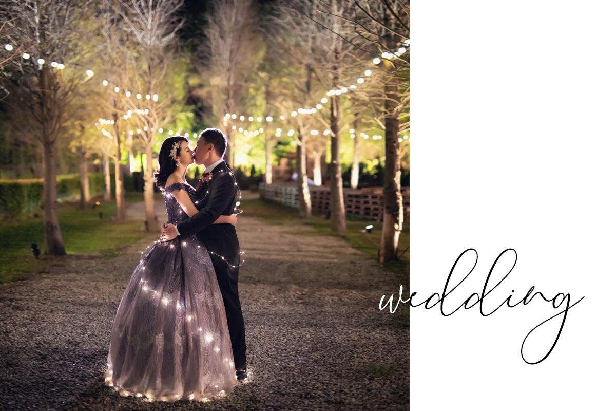 青青食尚花園會館,台北婚攝,婚攝推薦,婚禮記錄,戶外婚禮,教堂證婚,臉紅紅婚攝,青青婚禮攝影