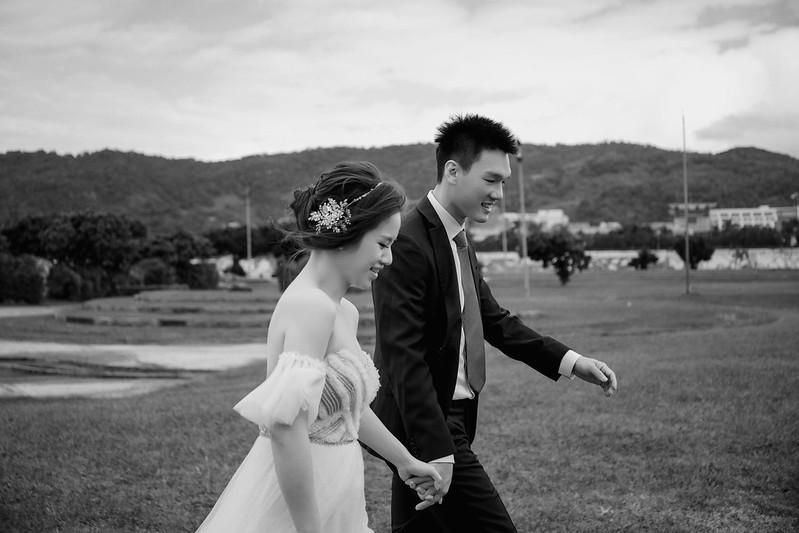 兄弟大飯店,婚禮攝影,兄弟飯店婚宴,婚攝推薦,臉紅紅攝影,純宴客婚宴