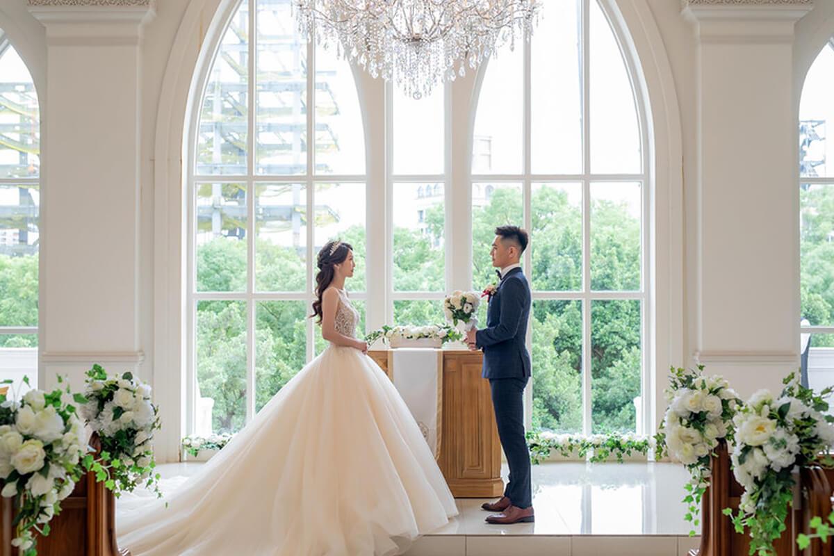戶外婚禮場地,台北婚宴會館,婚禮莊園教堂,翡麗詩莊園,教堂證婚,婚攝推薦,台北婚攝,appleface臉紅紅攝影,翡麗詩莊園婚攝
