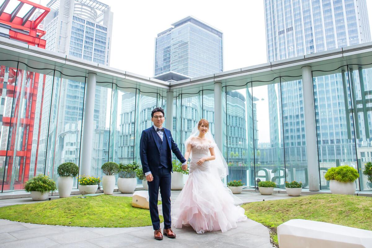 寒舍艾麗酒店,婚禮攝影,台北婚攝推薦,台北寒舍艾麗,台北戶外婚禮,寒舍艾麗婚攝,appleface臉紅紅攝影,臉紅紅婚攝,婚禮記錄