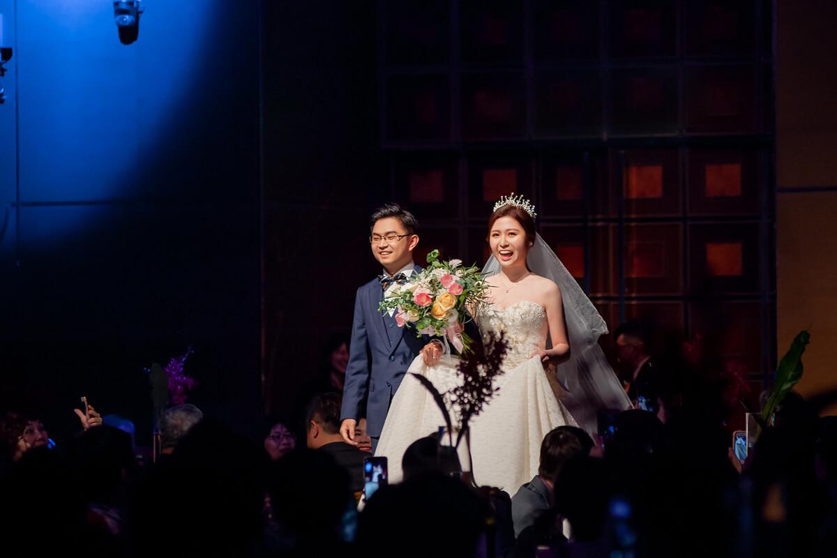 大直典華,婚禮攝影,台北婚攝推薦,典華婚宴攝影,台北戶外婚禮,典華婚攝,appleface臉紅紅攝影,臉紅紅婚攝,婚禮記錄