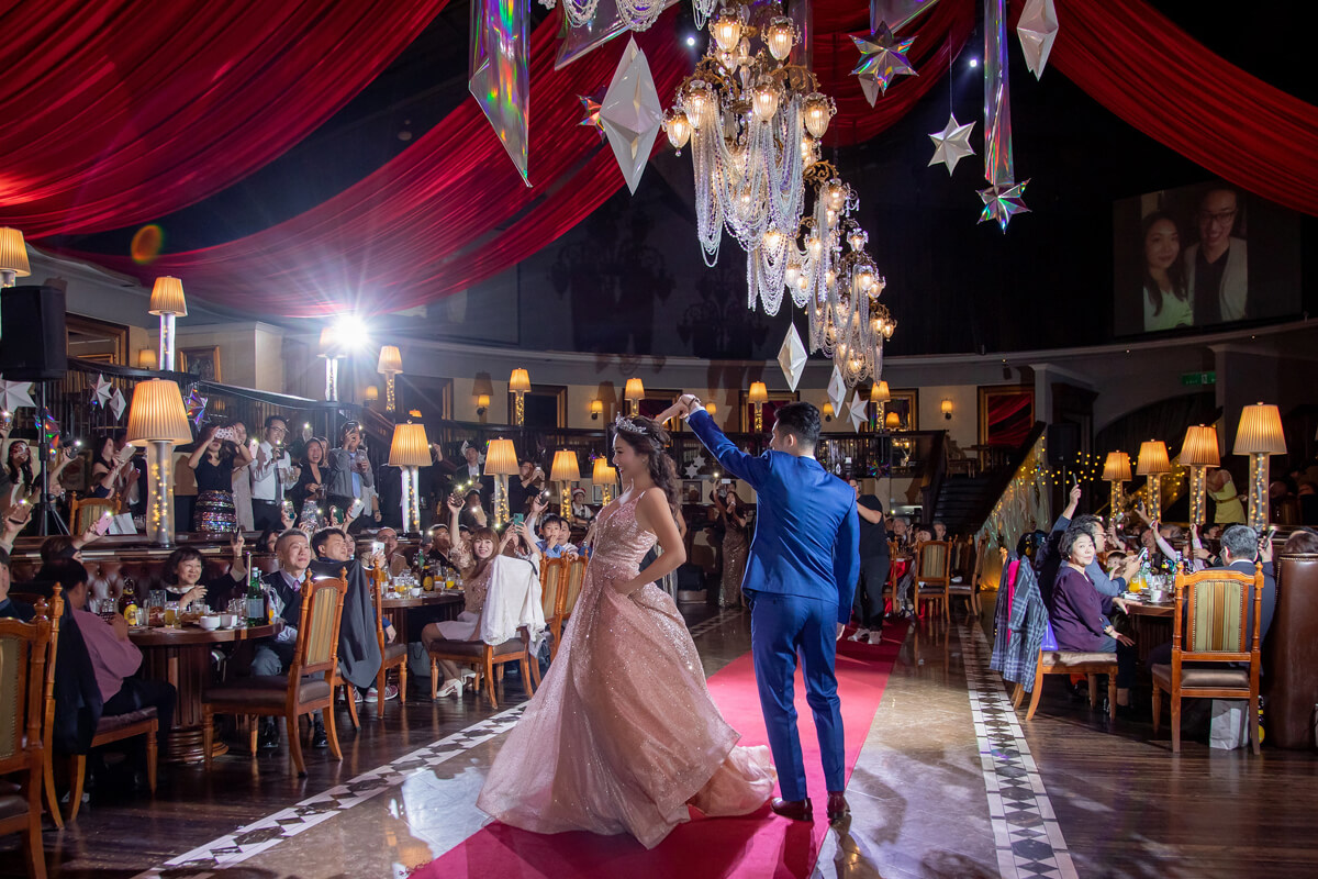 金色三麥,婚禮攝影,台北婚攝推薦,金色三麥婚攝,婚宴攝影,台北美式婚禮,appleface臉紅紅攝影,臉紅紅婚攝,婚禮記錄