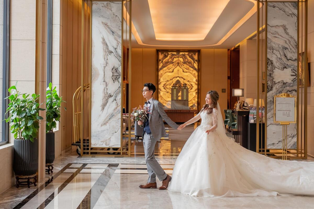 美福大飯店,婚禮攝影,典華婚宴記錄,台北婚攝,大直典華婚攝,婚攝推薦,appleface臉紅紅攝影,典華證婚