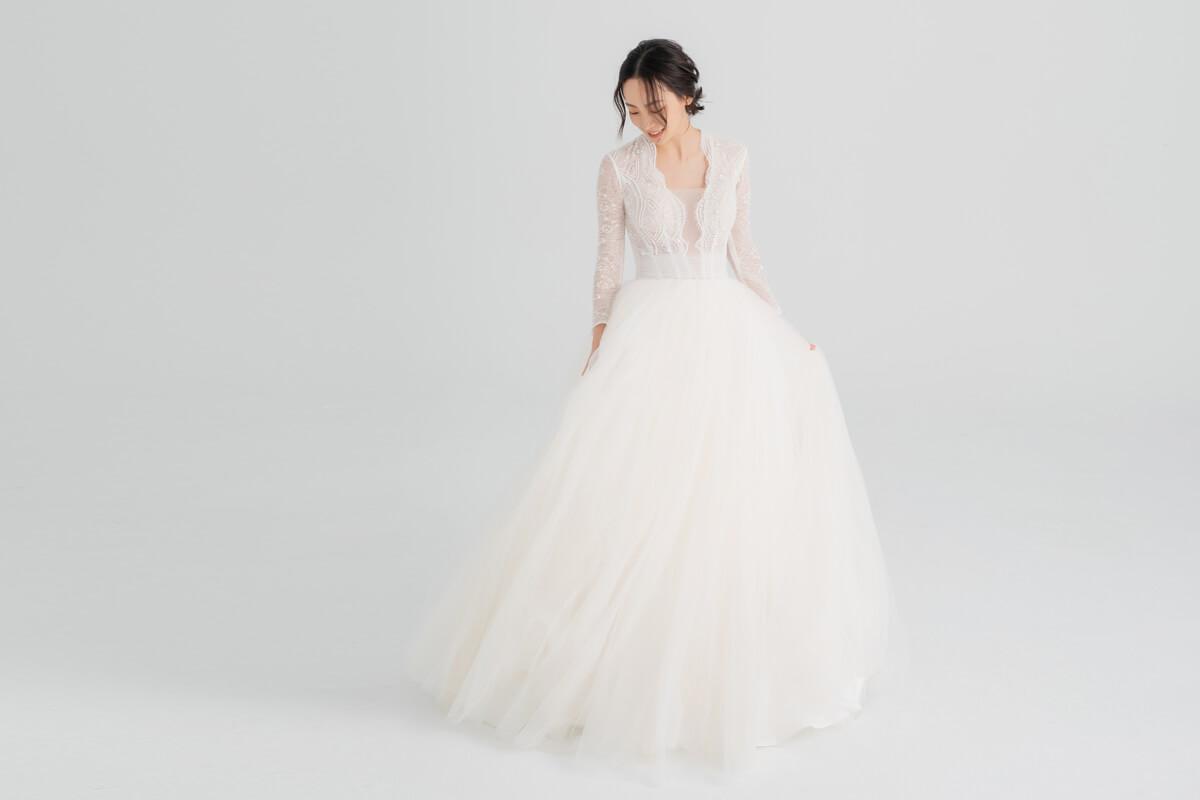 棚拍婚紗,簡約婚紗,經典婚紗,寵物婚紗,居家婚紗,韓風婚紗,輕婚紗