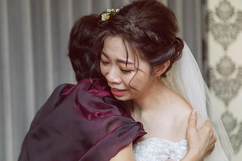 民生晶宴會館,民生晶宴婚攝,婚攝推薦,台北婚攝,教會婚禮,教會證婚記錄,民生晶宴婚宴