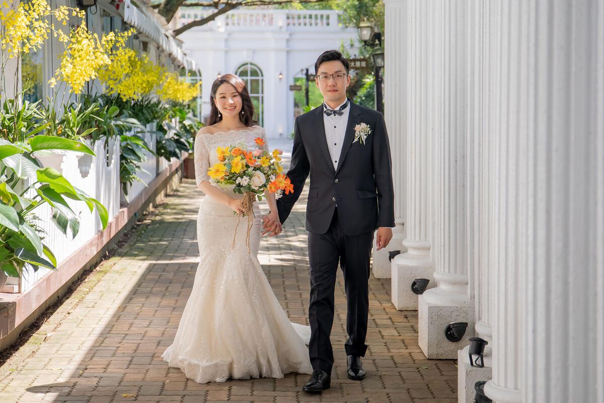 婚禮記錄,青青食尚花園,青青食尚婚攝,婚禮攝影,婚攝推薦,台北婚攝,appleface婚攝,臉紅紅婚攝
