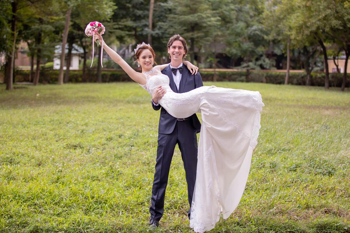徐州路二號,婚禮攝影,徐州路婚攝,台北婚攝,婚攝推薦,徐州路婚宴,appleface婚攝,臉紅紅婚攝