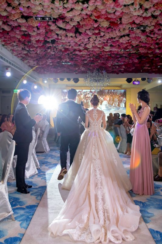 婚禮攝影,台北婚攝,88樂章婚攝,婚攝推薦ppt,婚禮攝影師,台北婚禮拍攝,婚攝作品