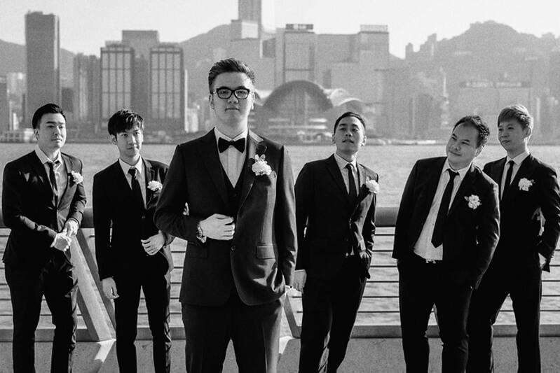 婚攝香港,婚禮攝影,半島酒店婚攝,婚攝推薦ppt,香港婚攝價錢,婚禮記錄香港,半島酒店婚禮拍攝,appleface婚攝,大熊婚攝,香港婚禮拍攝,半島酒店婚攝