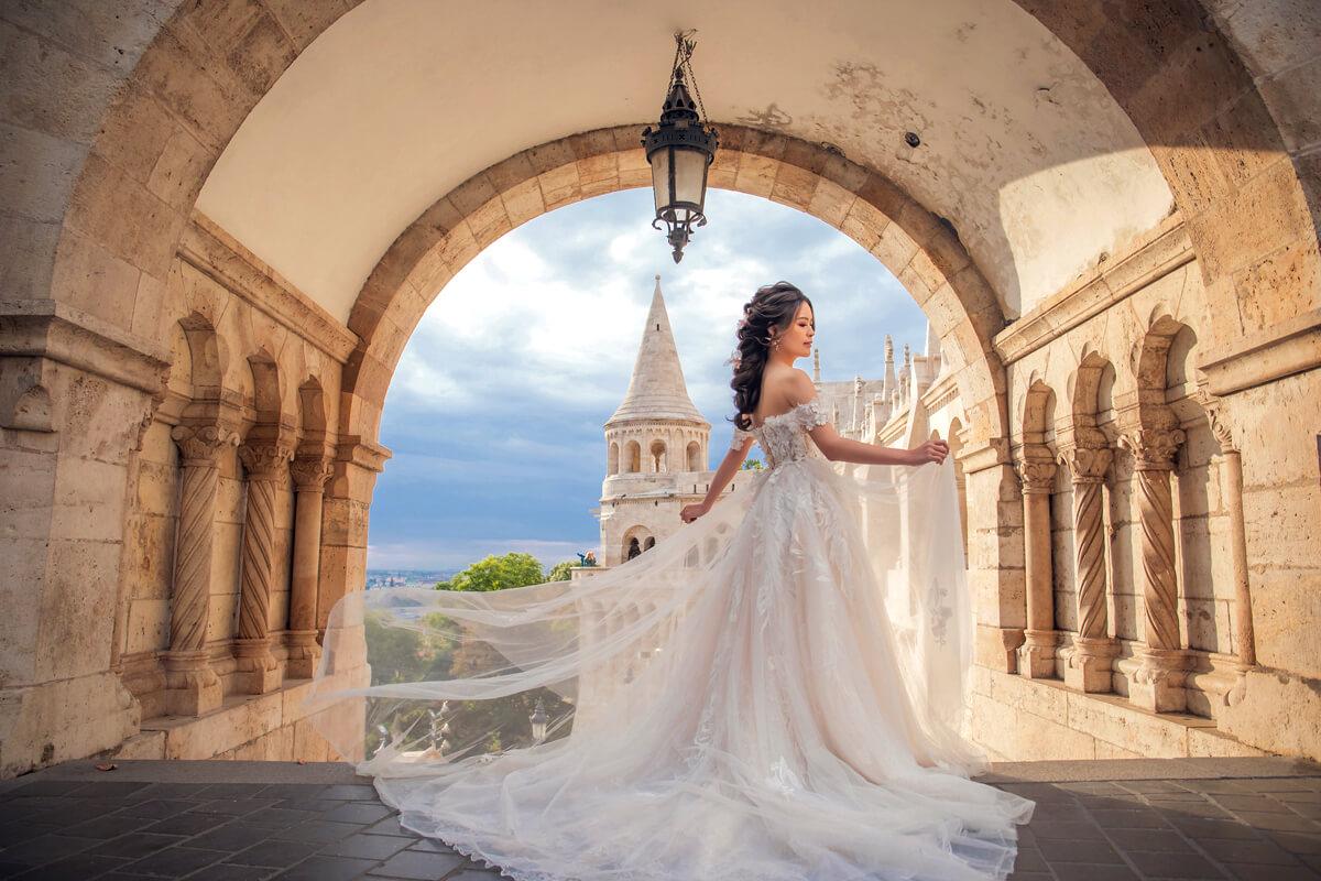 海外婚紗攝影推薦,匈牙利婚紗,布達佩斯婚紗,海外婚紗,城堡婚紗,海外婚紗攻略,布達佩斯自由行,婚紗景點,歐洲婚紗,蜜月婚紗,布達佩斯漁人堡,海外婚紗照,婚紗工作室ppt,