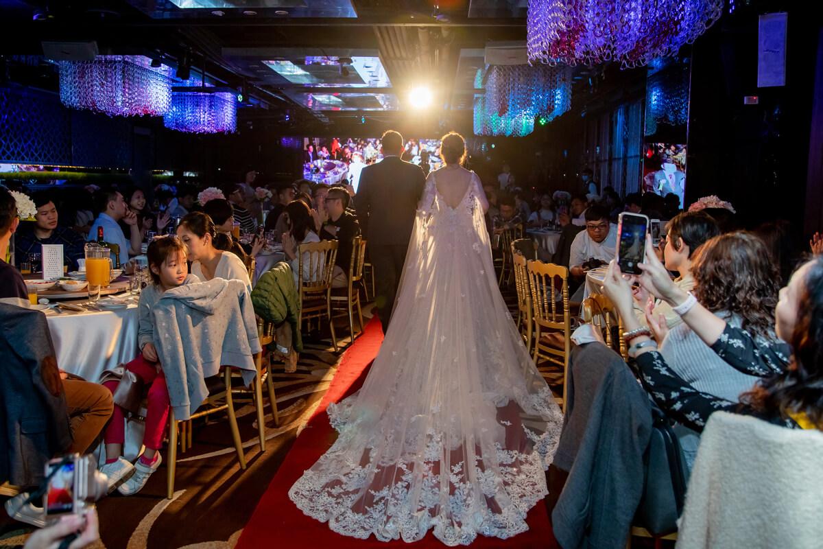 台北婚攝,婚禮攝影,台北彭園,彭園婚攝,婚攝推薦,婚禮記錄,appleface婚攝,臉紅紅婚攝