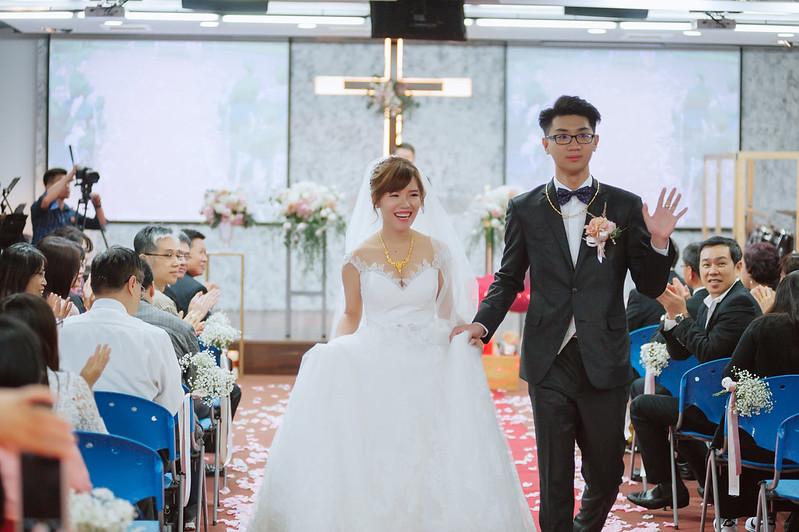 教會婚禮,證婚婚禮,證婚儀式記錄,新竹婚攝,婚攝價格,婚攝推薦,台北婚禮記錄,婚攝ppt推薦,appleface攝影,臉紅紅攝影