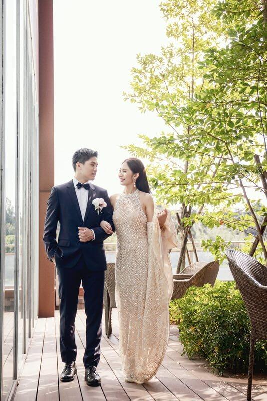 婚攝台北,婚禮攝影,六福萬怡婚攝,婚攝推薦ppt,婚攝價錢,婚禮記錄台北,婚禮拍攝推薦,appleface婚攝,大熊婚攝,婚禮拍攝ppt,六福萬怡婚攝