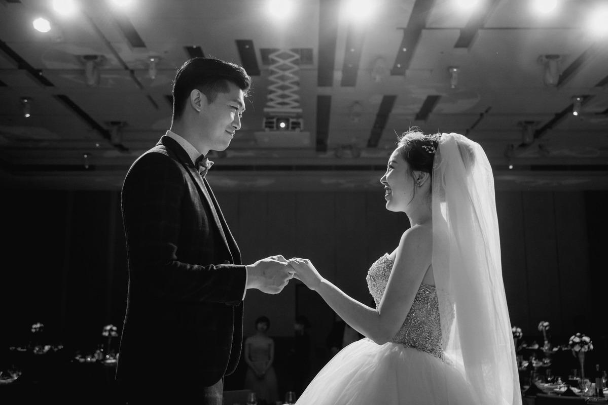 格萊天漾婚攝,格萊天漾大飯店,婚宴攝影,婚禮記錄,台北婚攝推薦,婚攝推薦ppt,appleface婚攝,臉紅紅攝影,婚攝價格,婚禮攝影師,婚禮拍攝