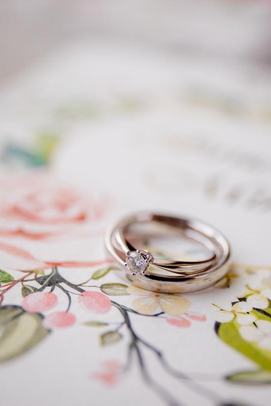 格萊天漾大飯店,婚宴攝影,婚禮記錄,台北婚攝推薦,婚攝推薦ppt,appleface婚攝,臉紅紅攝影,婚攝價格,婚禮攝影師,婚禮拍攝