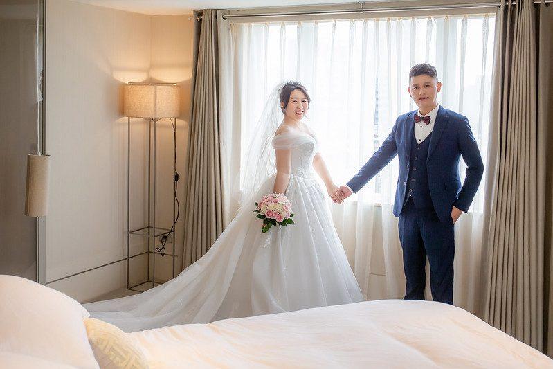 老爺酒店,台北老爺婚攝,台北婚攝,婚攝推薦,婚禮攝影師,台北婚禮攝影,老爺婚禮攝影,老爺婚宴攝影,appleface臉紅紅攝影,台北老爺婚宴