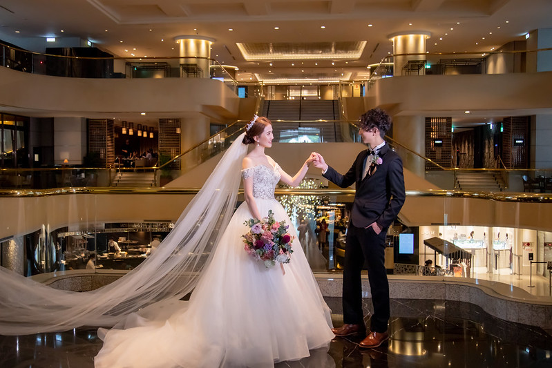 晶華酒店,晶華婚攝,台北婚攝,婚攝推薦,婚禮攝影師,婚攝作品,晶華婚禮拍攝,晶華婚宴記錄,appleface臉紅紅攝影,台北晶華婚禮記錄