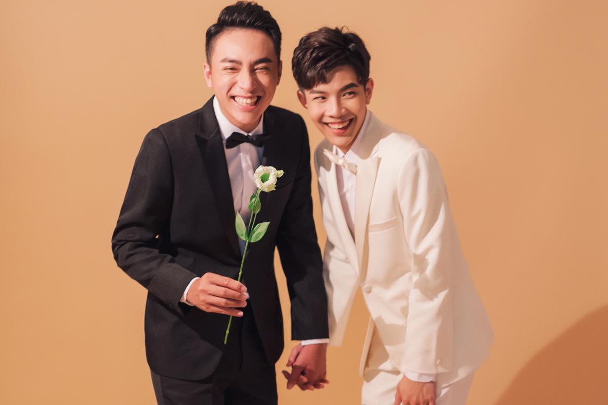 同性寫真,同性婚紗攝影,同志婚紗,彩虹寫真拍攝推薦,台北同志拍攝,同性寫真攝影,同性婚紗,appleface臉紅紅攝影