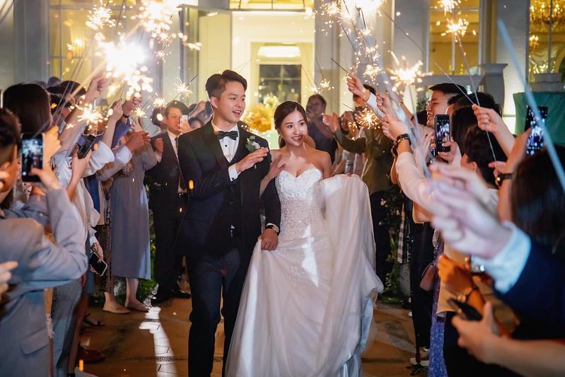 婚禮攝影,青青食尚花園,台北婚禮記錄,戶外婚禮,台北教堂證婚,婚攝推薦,台北婚攝,婚禮攝影師,婚攝價格,婚攝推薦ppt,青青食尚婚宴,戶外證婚,appleface臉紅紅攝影,類婚紗