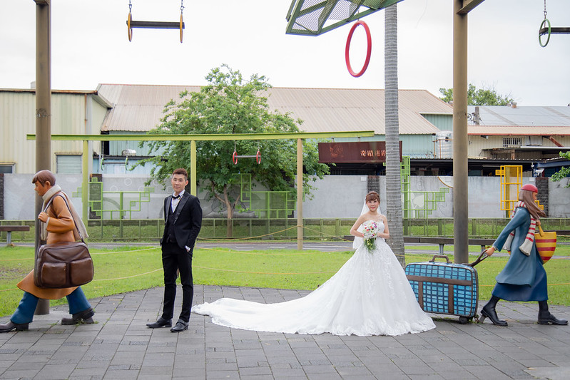 婚禮攝影,宜蘭婚禮記錄,婚攝推薦,台北婚禮攝影,婚禮攝影師,婚攝價格,婚攝推薦ppt,宜蘭金樽廣場, 宜蘭婚禮攝影推薦,金樽廣場婚攝