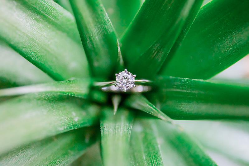 婚戒,婚禮戒指,婚禮攝影,桃園婚禮記錄,婚攝推薦,台北婚禮攝影,婚禮攝影師,婚攝價格,婚攝推薦ppt,婚攝價格,婚禮記錄桃園,appleface臉紅紅攝影