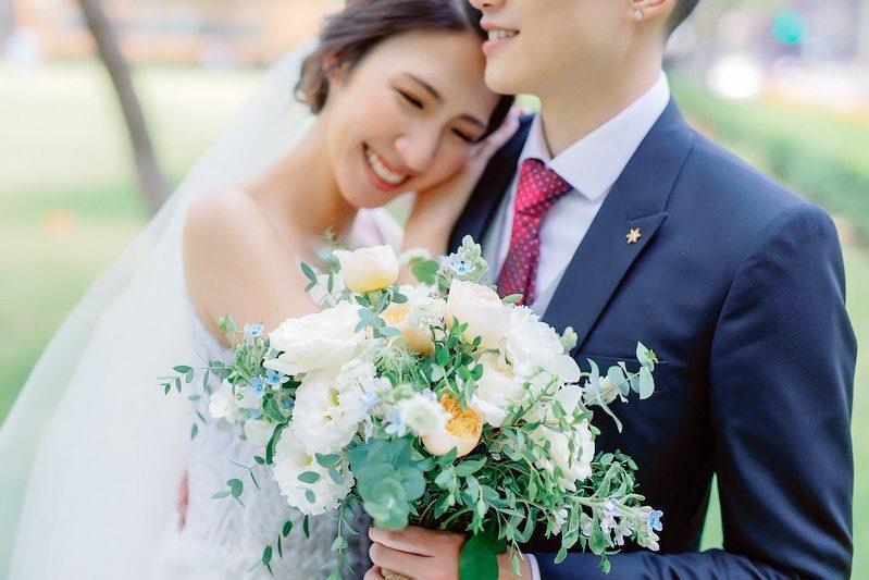 婚禮攝影,桃園婚禮記錄,婚攝推薦,台北婚禮攝影,婚禮攝影師,婚攝價格,婚攝推薦ppt,婚攝價格,婚禮記錄桃園,appleface臉紅紅攝影