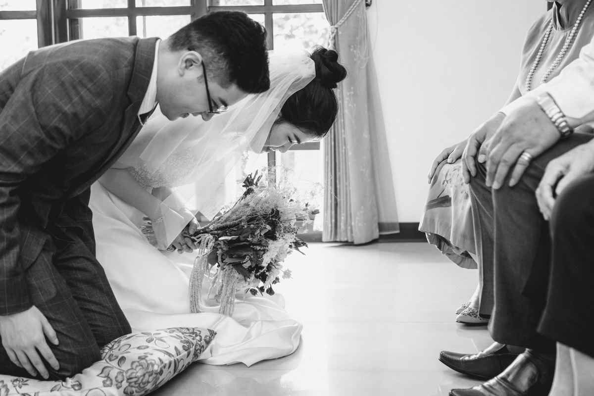 孫立人將軍官邸婚攝,婚攝推薦,婚攝ppt推薦,台北婚攝,孫立人婚禮記錄,戶外證婚,美式婚禮,婚禮攝影
