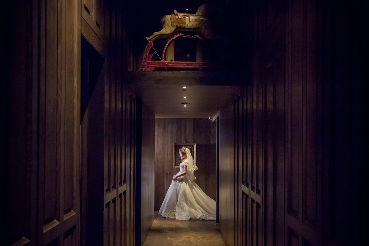 台北君品酒店,君品婚攝,台北婚攝,婚攝推薦,君品婚宴記錄,appleface臉紅紅攝影,婚攝推薦ppt,婚攝價格,婚禮攝影師,君品婚禮記錄,婚攝作品