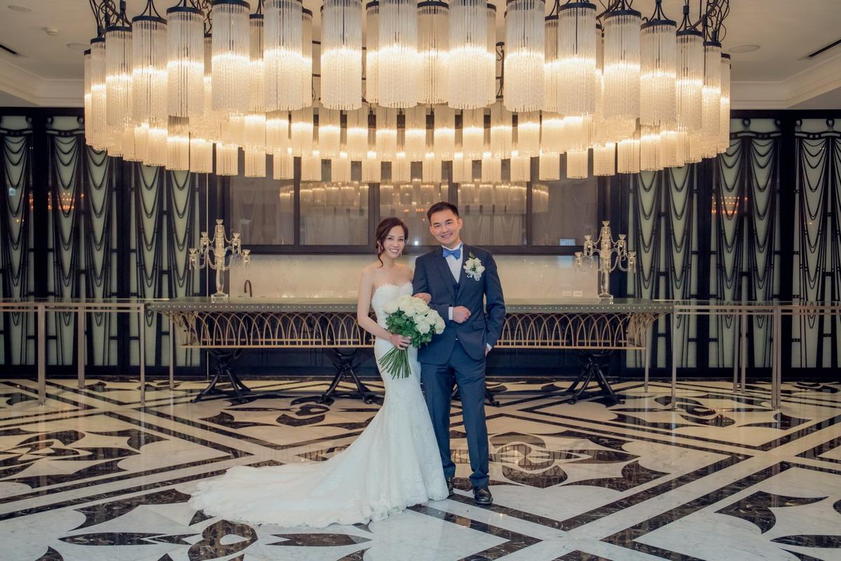 文華東方婚攝,文華東方婚宴,台北婚攝,婚攝推薦,文華東方酒店,婚禮記錄,婚攝ppt推薦,