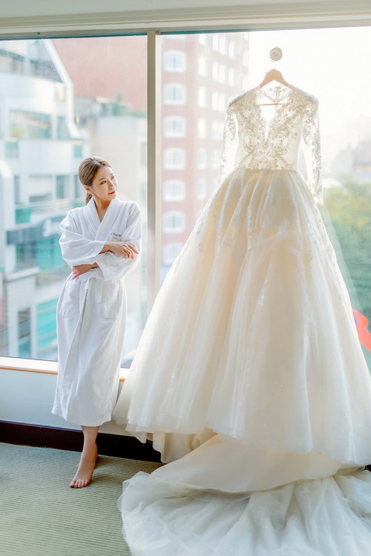 台北婚攝,晶華酒店,婚禮攝影,晶華婚宴記錄,台北婚攝推薦,晶華婚攝,婚攝ptt推薦,appleface臉紅紅攝影