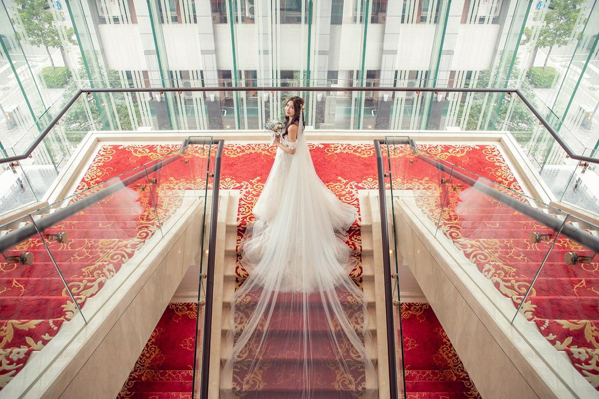 台北婚攝,大倉久和,婚攝推薦,婚禮記錄,台北婚攝推薦,婚攝作品,婚攝價格