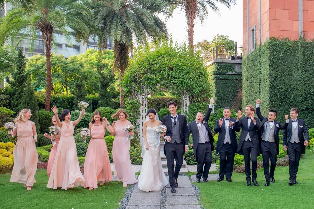 維多麗亞酒店,維多麗亞婚攝,台北婚攝,維多麗亞婚宴攝影,戶外證婚,婚攝推薦,婚禮記錄推薦,婚攝價格,婚攝ppt推薦
