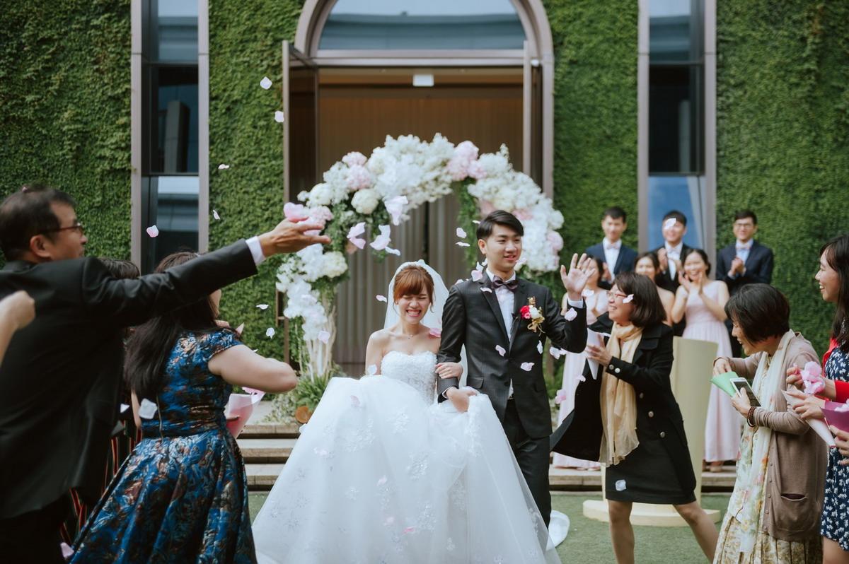 台北萬豪酒店,萬豪婚宴,萬豪婚宴攝影,台北婚攝,婚攝推薦,婚禮記錄推薦,婚攝價格,婚攝推薦ppt,萬豪婚攝,婚禮記錄