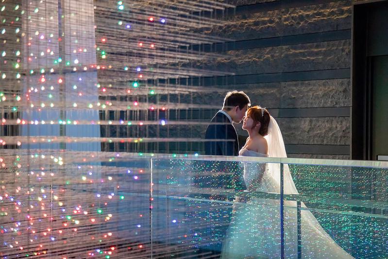 雅悅會館,婚禮記錄,台北婚攝,婚攝ptt推薦,雅悅婚攝,婚攝價格,婚攝推薦